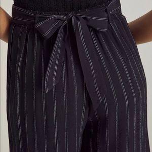 Wilfred Faun Pants